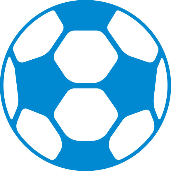 soccer_blu_rgb_jpg
