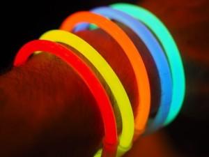 glow-stick-693833_640