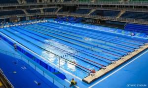 Olympic-Stadium-960x570