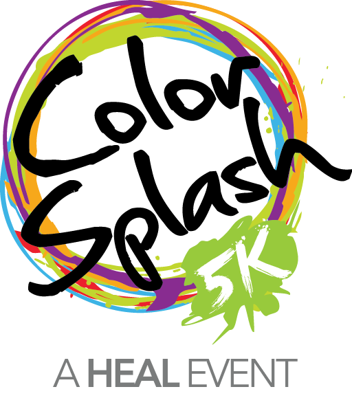 ColorSplash_Primary-Logo_WithTagline-Temp
