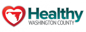 Healthy Washington County Logo