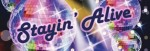 Stayin Alive Website slider1