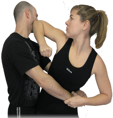 women-self-defense-