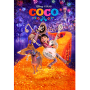 pr_coco_homeentertainment_digialhd_23df6b9d