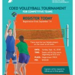 VOLLEYBALL TOURNAMENT (002)