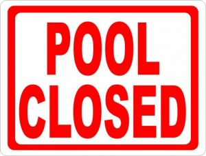 Pool_Closed_Sign_1501x