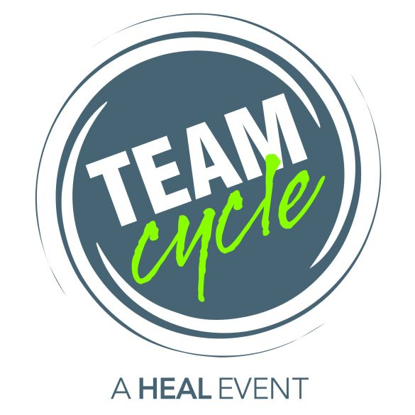 TEAMcycle_logo no background
