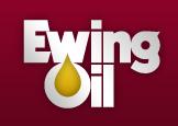 2019 Ewing Oil
