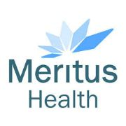 2019 Meritus Health Color