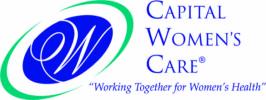New CWC logo