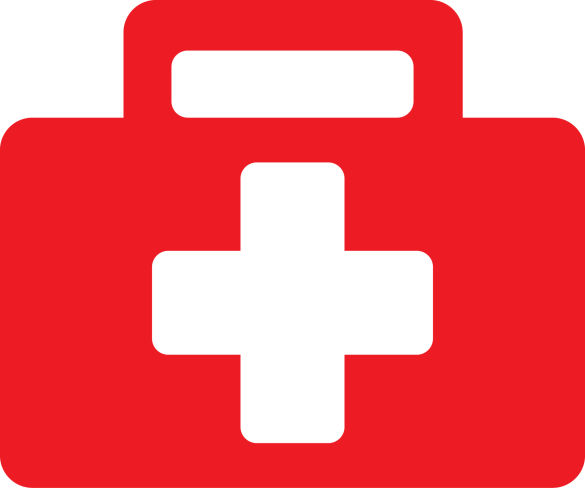 first-aid-kit_red_rgb