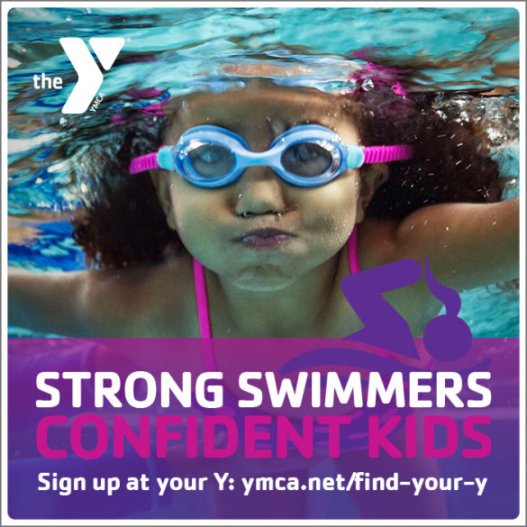 051713_YMCA_SmartSwimmers_700x700_v4C