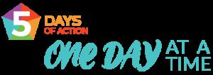 5-Days-Logo-ODAAT