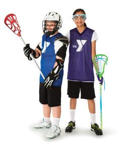 lacrosse coed