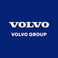 logo-volvo-group